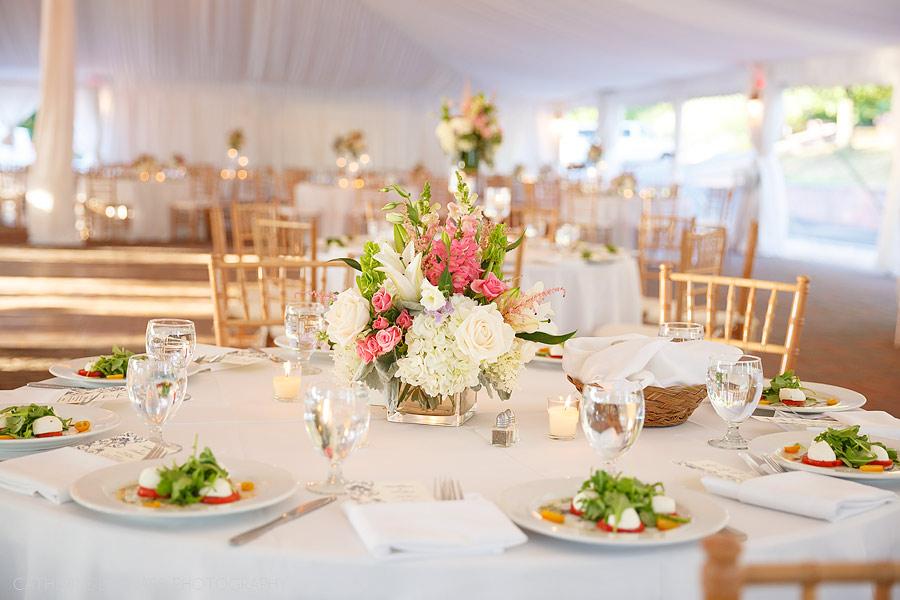 monterverde_oldstone_wedding_westchester0063.jpg