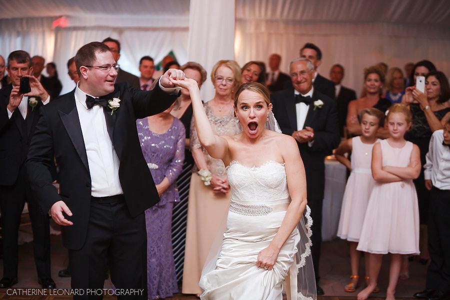 monterverde_oldstone_wedding_westchester0064.jpg