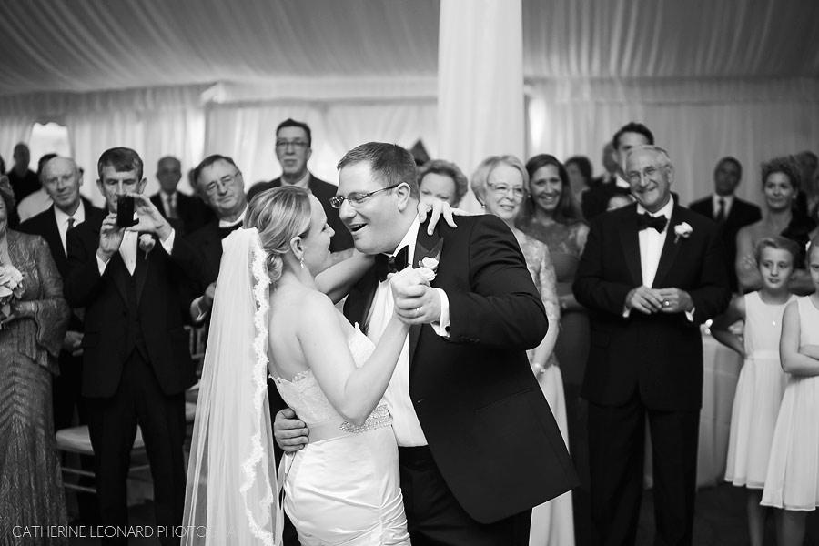 monterverde_oldstone_wedding_westchester0065.jpg