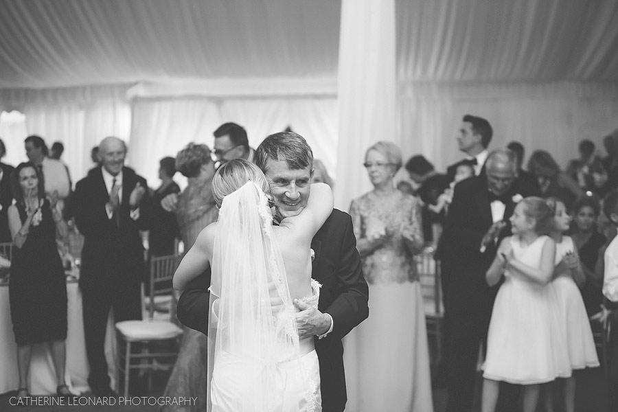 monterverde_oldstone_wedding_westchester0067.jpg