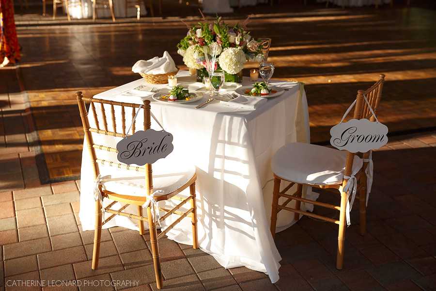 monterverde_oldstone_wedding_westchester0069.jpg