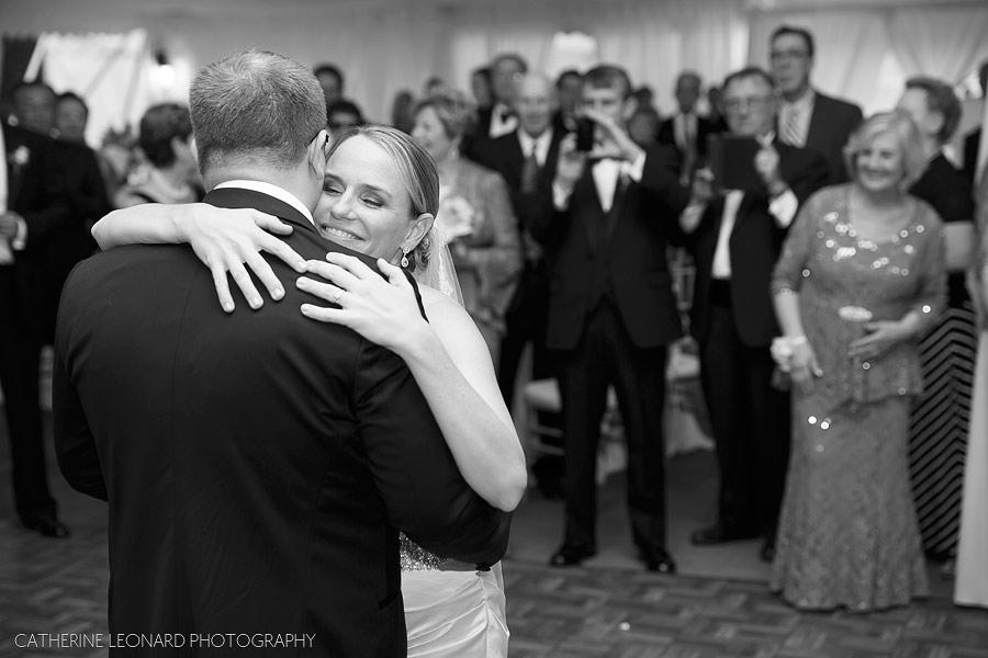 monterverde_oldstone_wedding_westchester0070.jpg