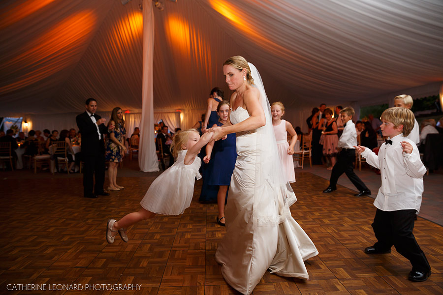 monterverde_oldstone_wedding_westchester0071.jpg