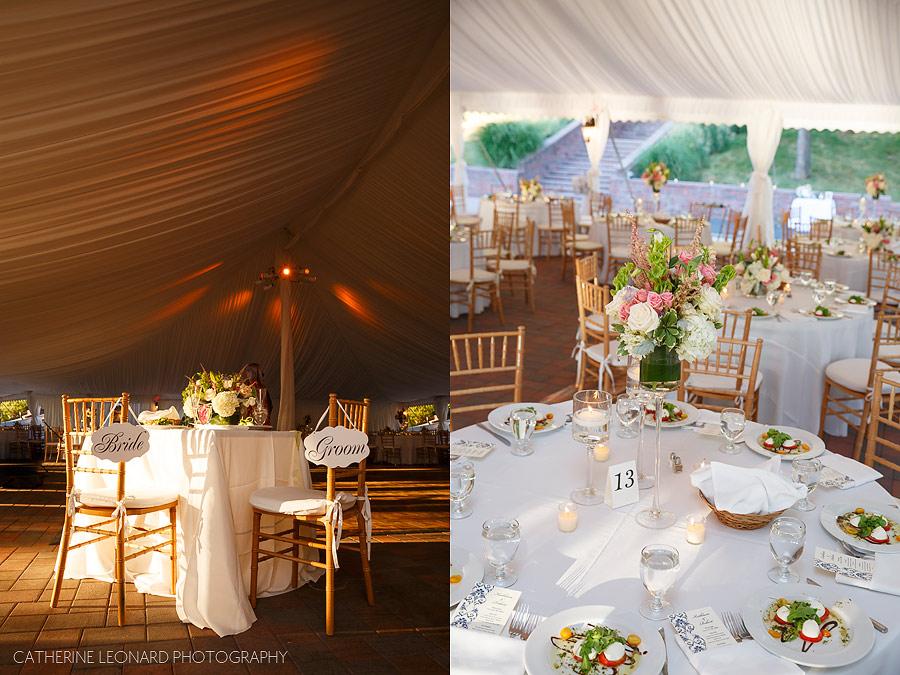 monterverde_oldstone_wedding_westchester0072.jpg