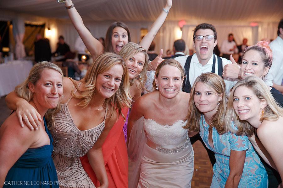 monterverde_oldstone_wedding_westchester0075.jpg