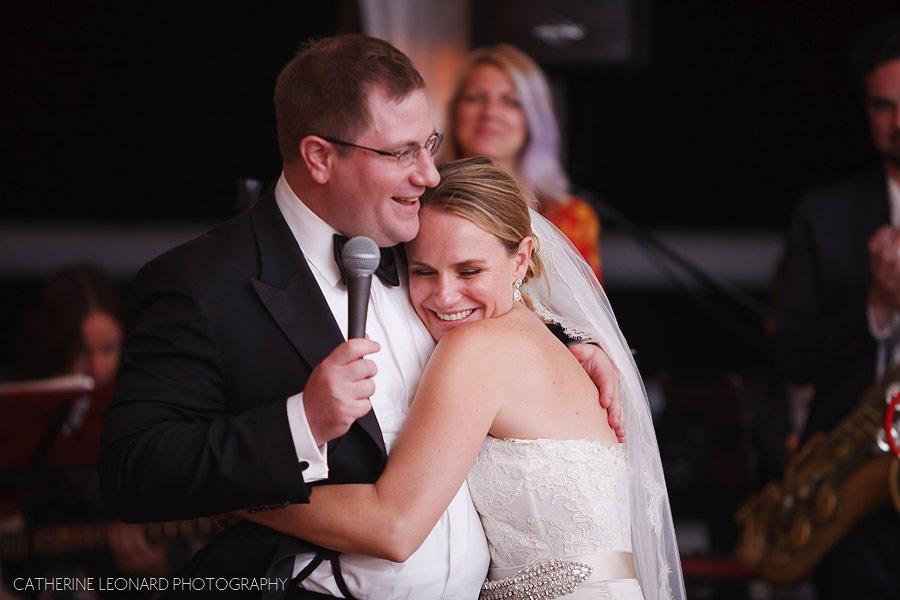 monterverde_oldstone_wedding_westchester0076.jpg