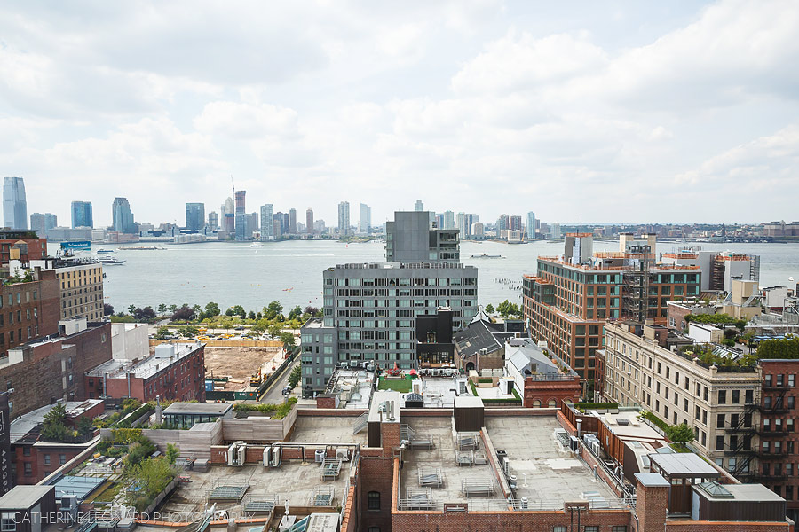 tribeca-rooftop-wedding-celimages0002.jpg