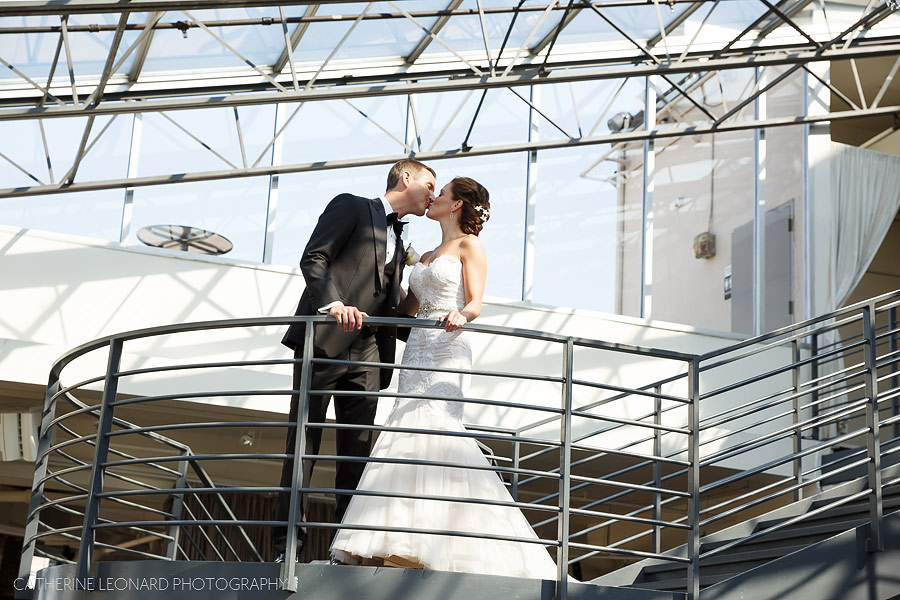 tribeca-rooftop-wedding-celimages0024.jpg