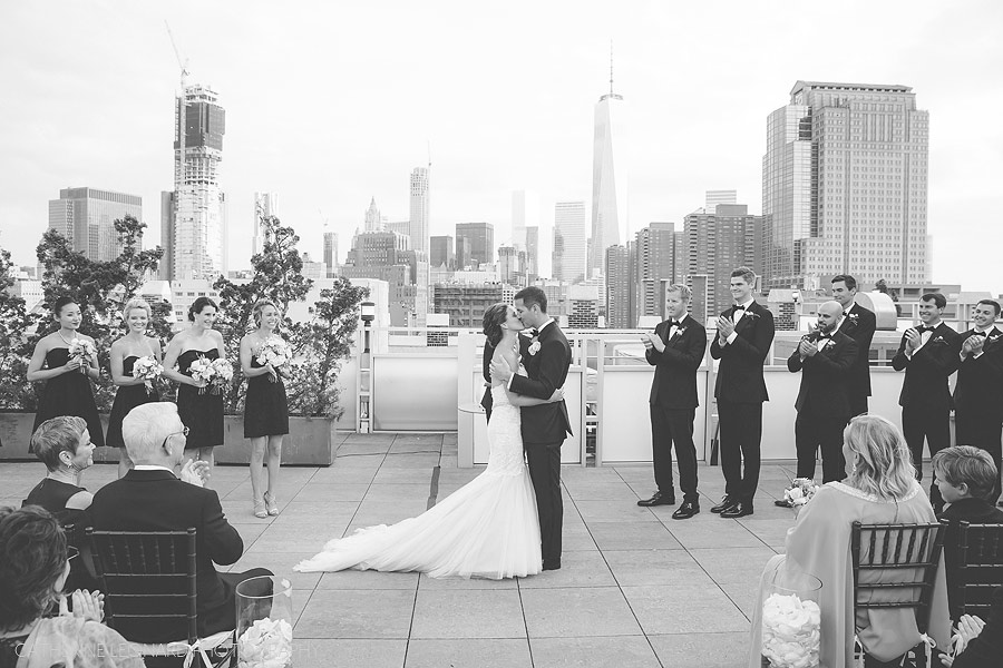 tribeca-rooftop-wedding-celimages0045.jpg