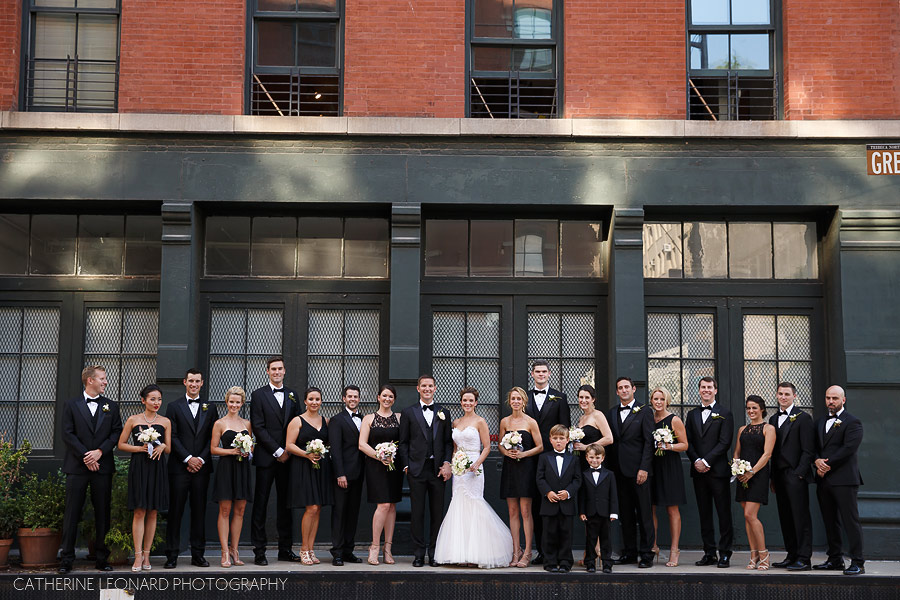 tribeca-rooftop-wedding-celimages0052.jpg