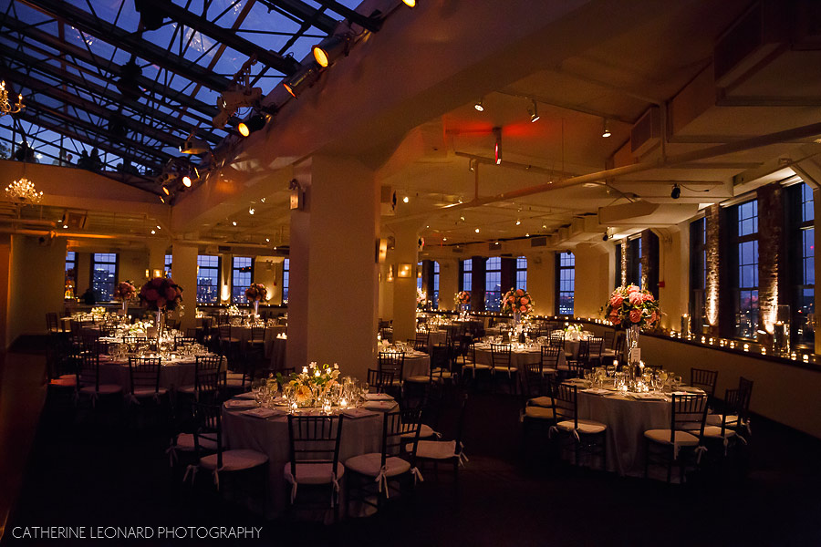 tribeca-rooftop-wedding-celimages0062.jpg