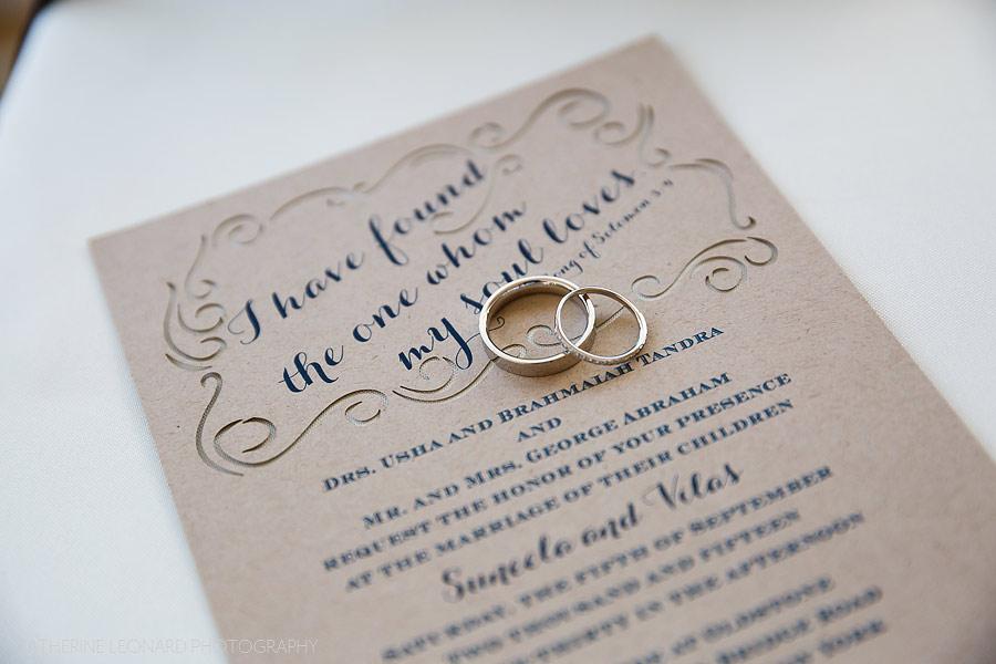 westchester-wedding-monteverde-0001.jpg