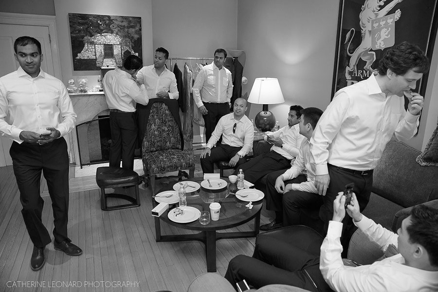 westchester-wedding-monteverde-0006.jpg