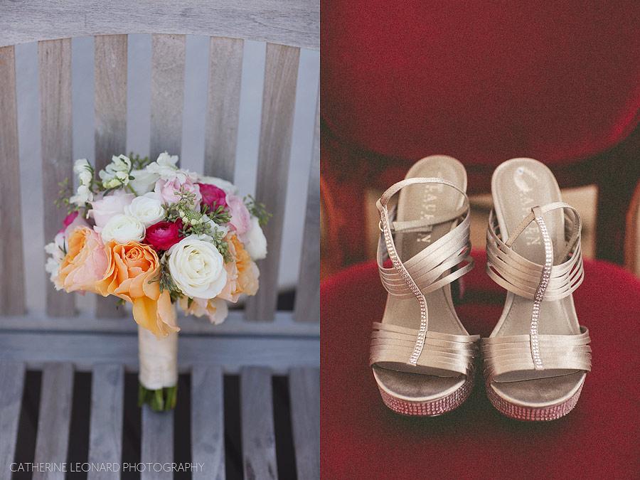 westchester-wedding-monteverde-0009.jpg