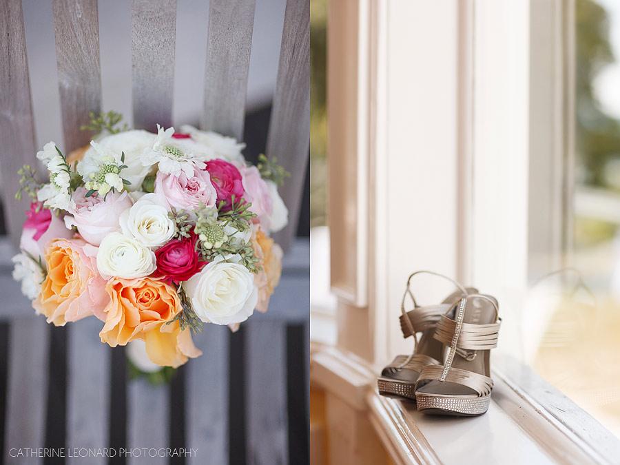 westchester-wedding-monteverde-0010.jpg