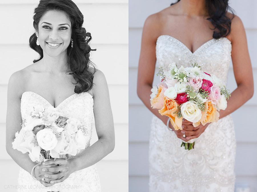 westchester-wedding-monteverde-0011.jpg