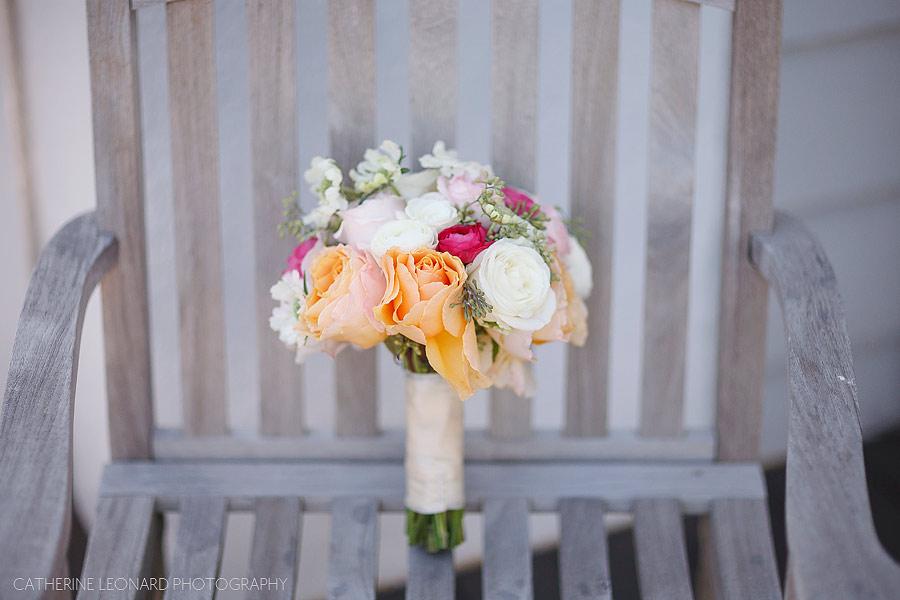 westchester-wedding-monteverde-0012.jpg
