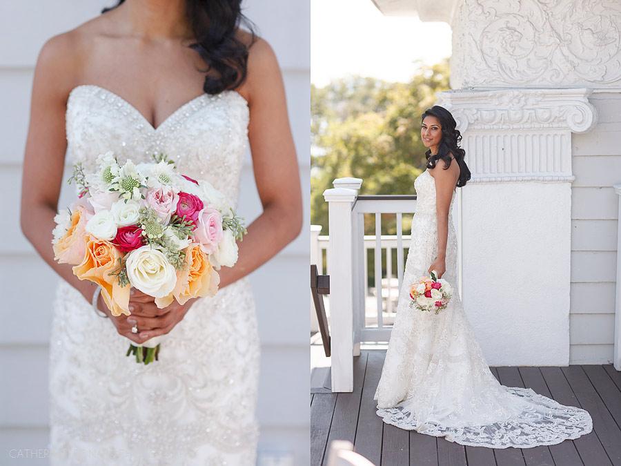 westchester-wedding-monteverde-0013.jpg