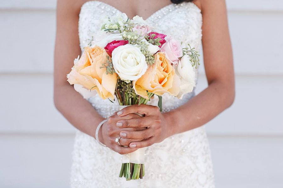 westchester-wedding-monteverde-0014.jpg