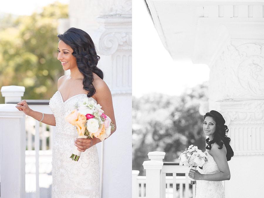 westchester-wedding-monteverde-0015.jpg