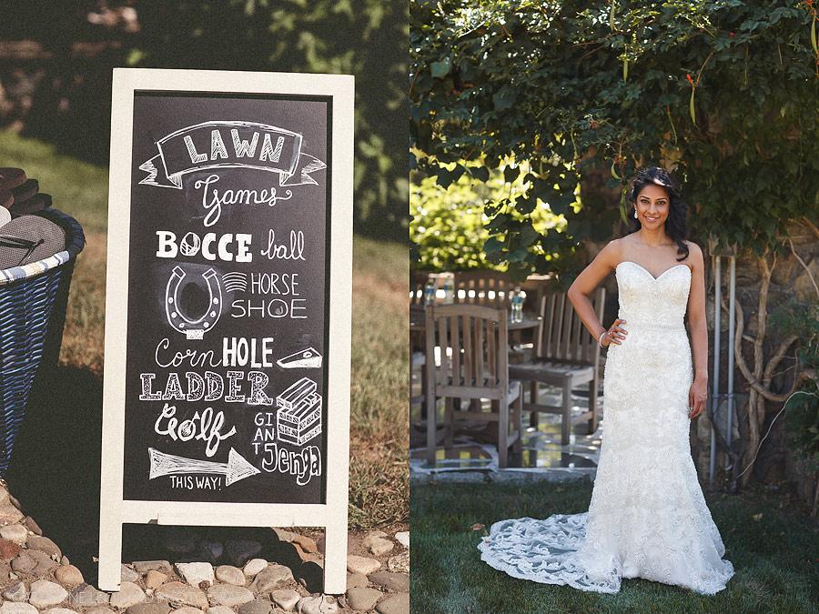westchester-wedding-monteverde-0016.jpg