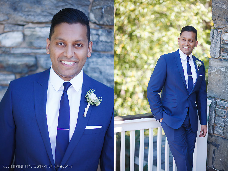 westchester-wedding-monteverde-0017.jpg
