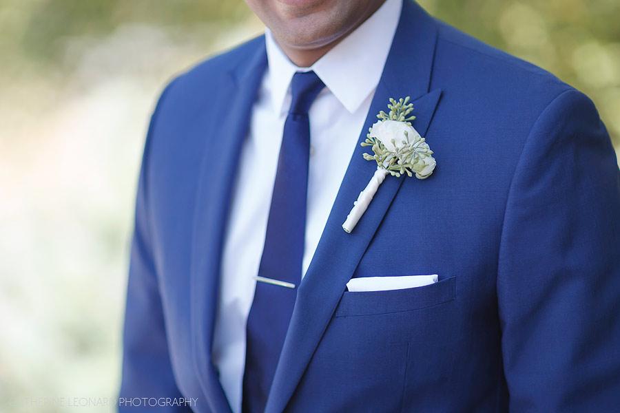 westchester-wedding-monteverde-0019.jpg