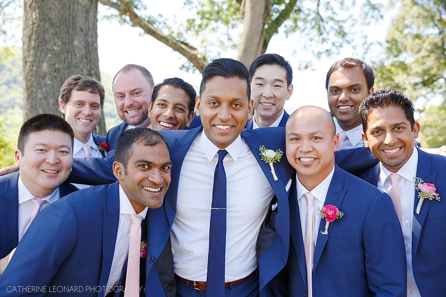 westchester-wedding-monteverde-0021.jpg