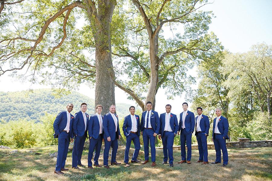 westchester-wedding-monteverde-0022.jpg