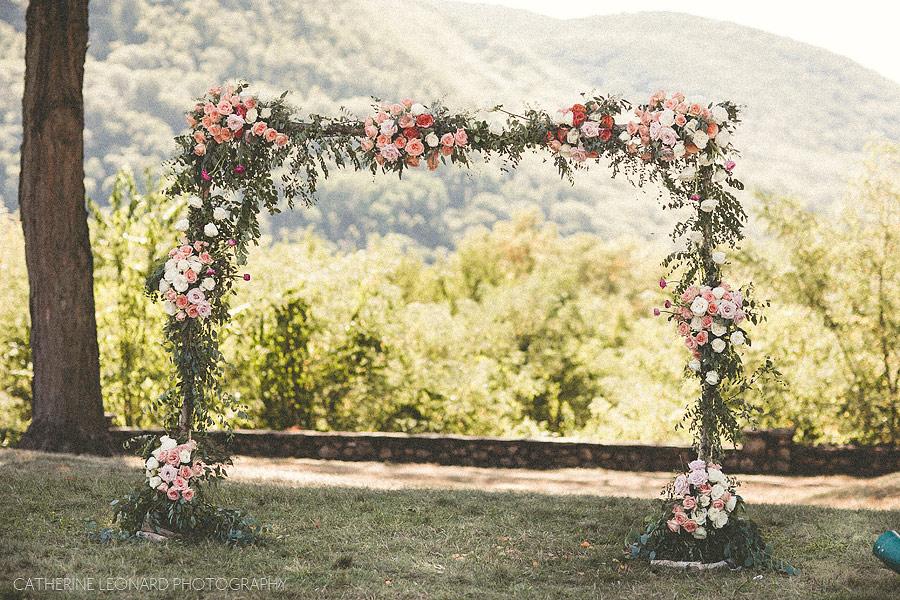 westchester-wedding-monteverde-0025.jpg
