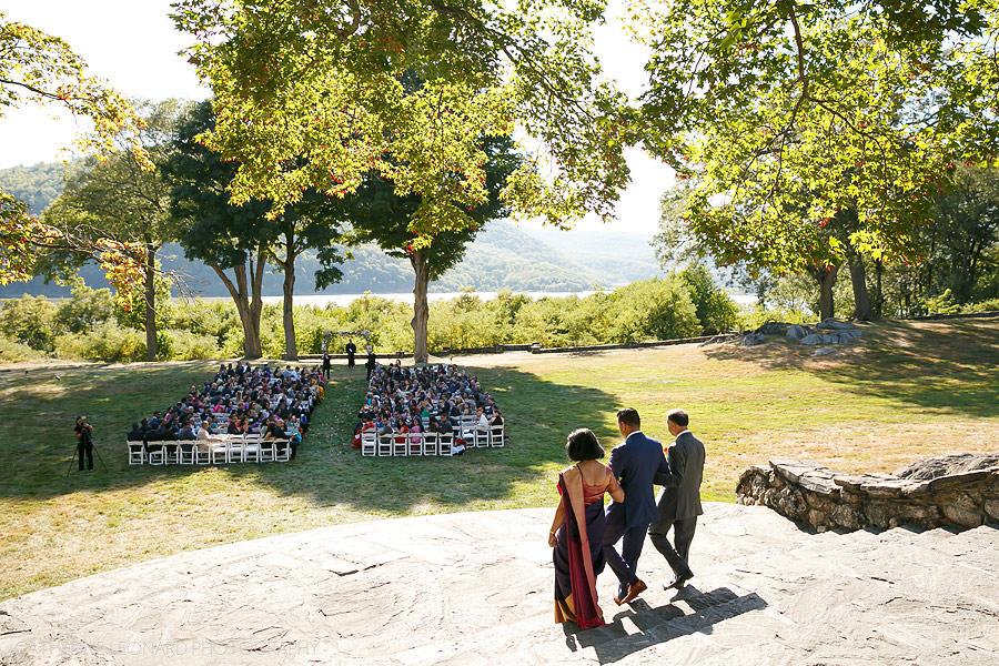 westchester-wedding-monteverde-0026.jpg