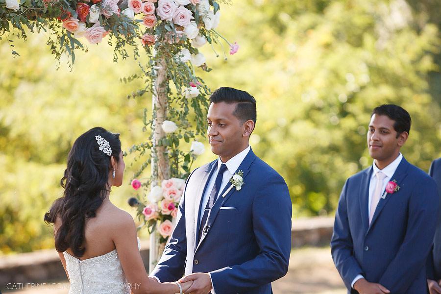 westchester-wedding-monteverde-0028.jpg