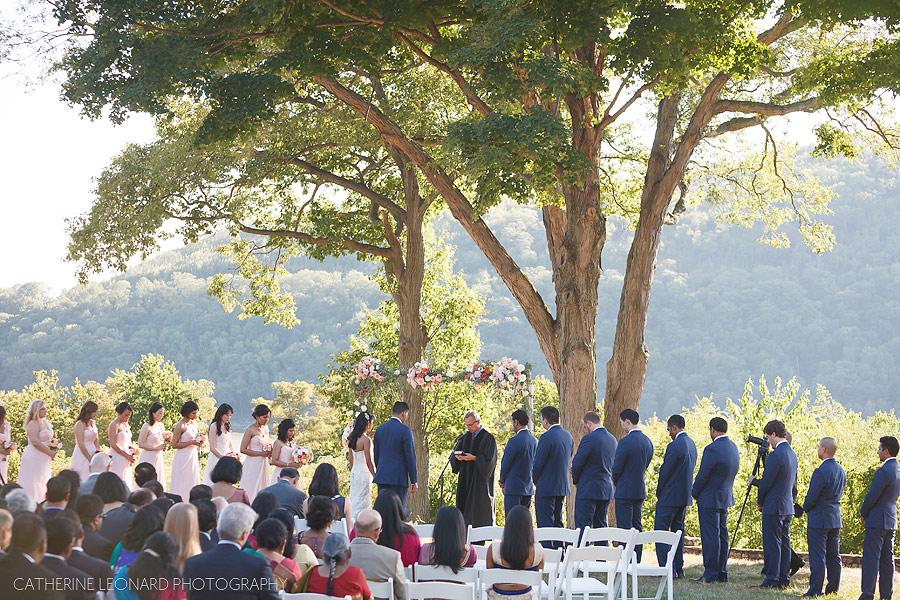 westchester-wedding-monteverde-0029.jpg
