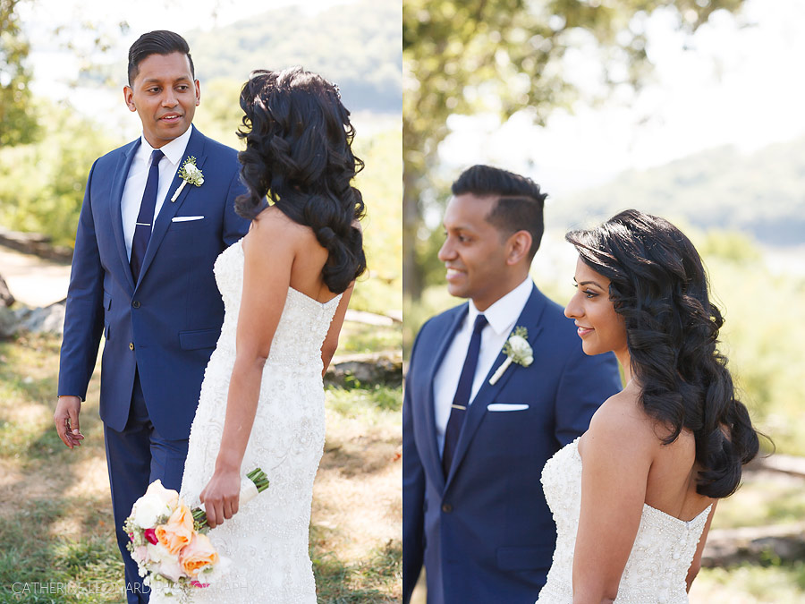 westchester-wedding-monteverde-0036.jpg