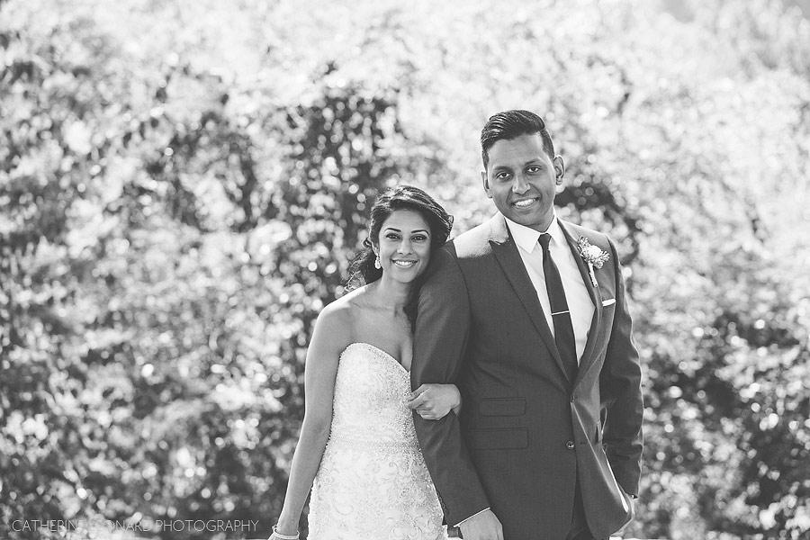 westchester-wedding-monteverde-0038.jpg