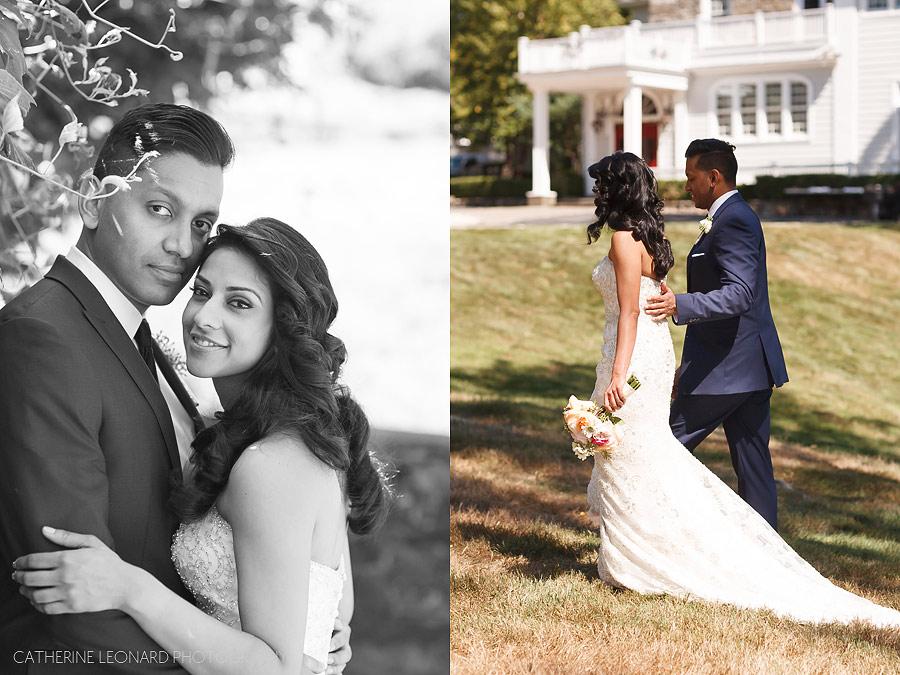westchester-wedding-monteverde-0039.jpg