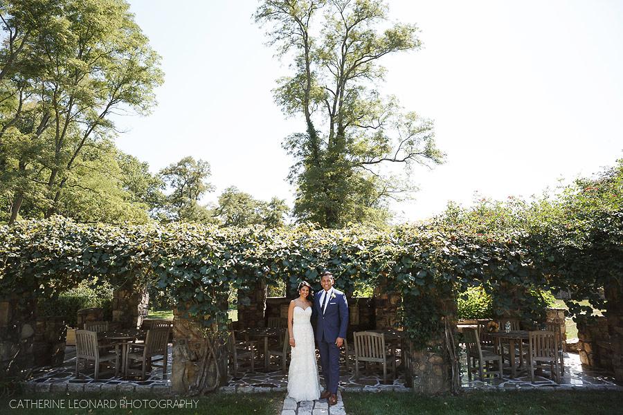 westchester-wedding-monteverde-0040.jpg