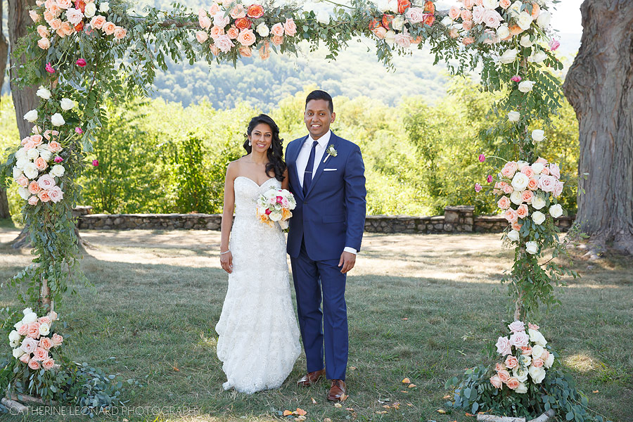 westchester-wedding-monteverde-0041.jpg