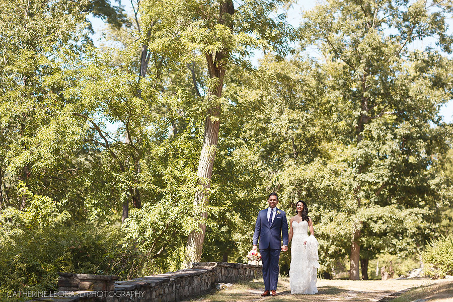 westchester-wedding-monteverde-0042.jpg