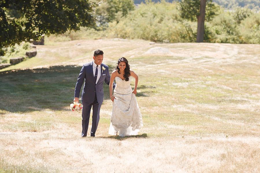 westchester-wedding-monteverde-0043.jpg