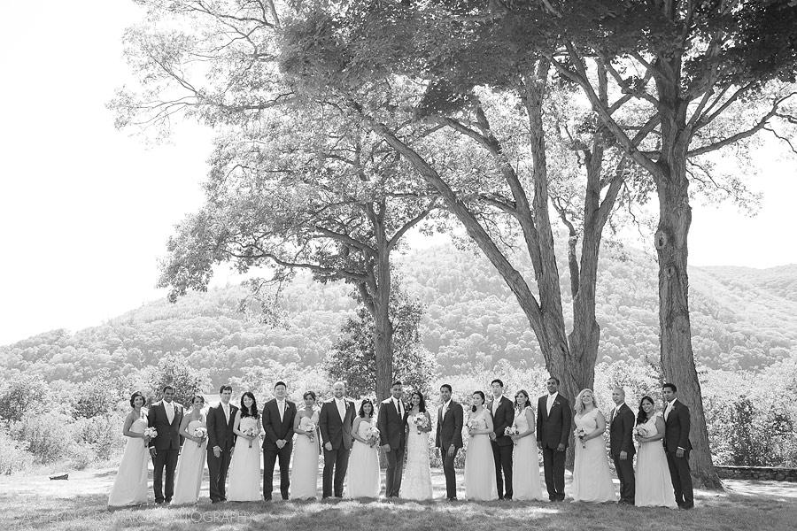 westchester-wedding-monteverde-0044.jpg