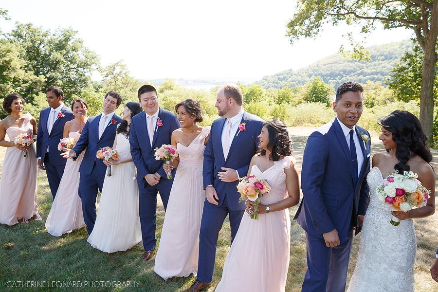 westchester-wedding-monteverde-0045.jpg