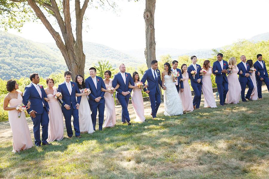 westchester-wedding-monteverde-0046.jpg
