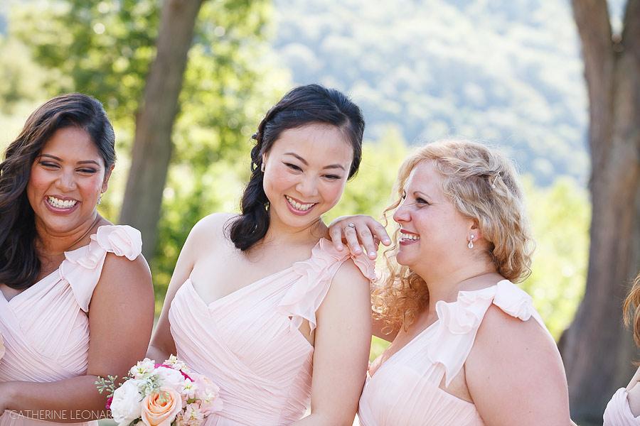 westchester-wedding-monteverde-0049.jpg