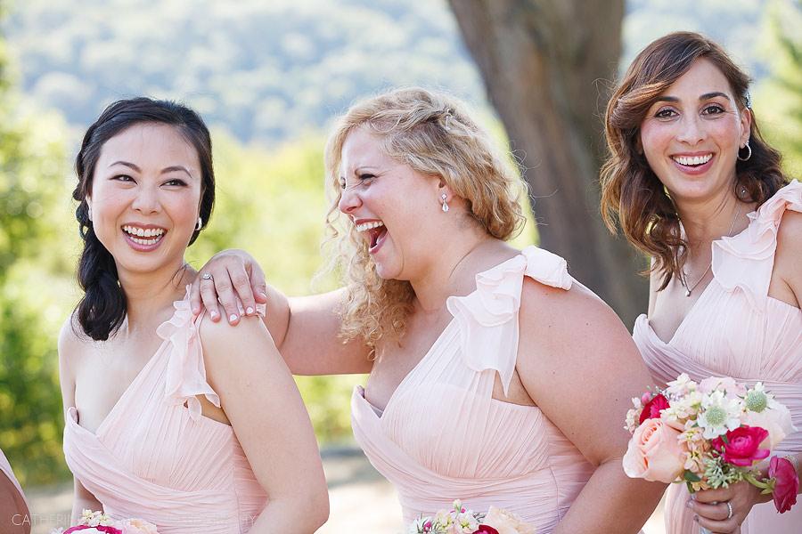 westchester-wedding-monteverde-0050.jpg