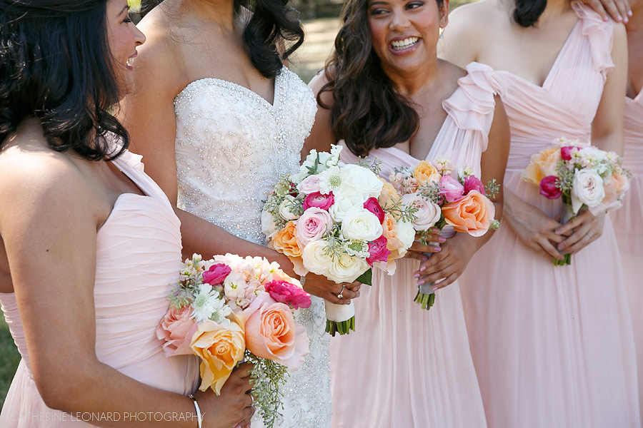 westchester-wedding-monteverde-0051.jpg