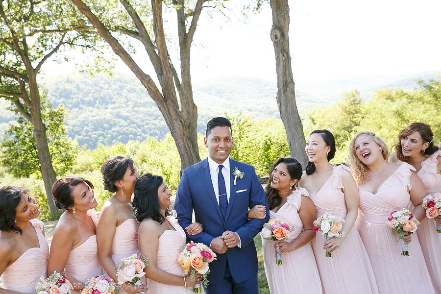 westchester-wedding-monteverde-0052.jpg