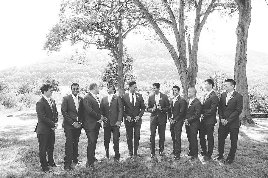 westchester-wedding-monteverde-0053.jpg