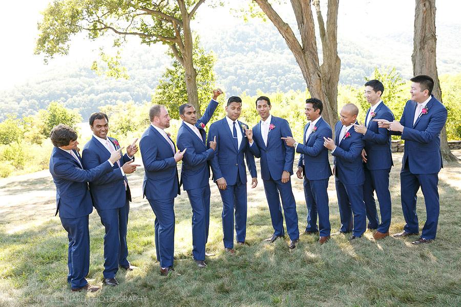 westchester-wedding-monteverde-0054.jpg