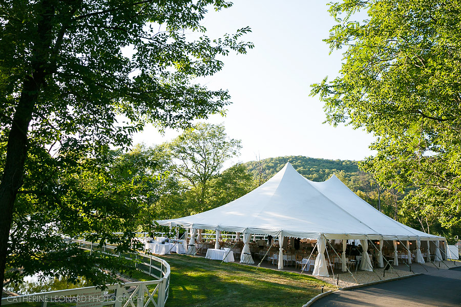 westchester-wedding-monteverde-0063.jpg